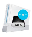 WBFS Manager